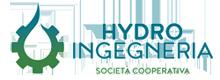 logo-hydroingegneria